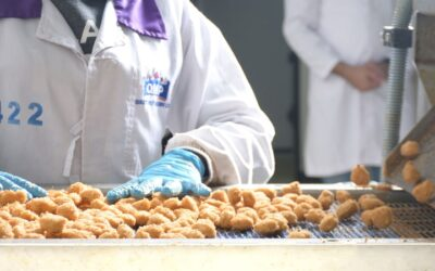 Tana Africa Capital acquires a minority stake in Africa Protein Holdings Limited, a leading meat processor in East Africa